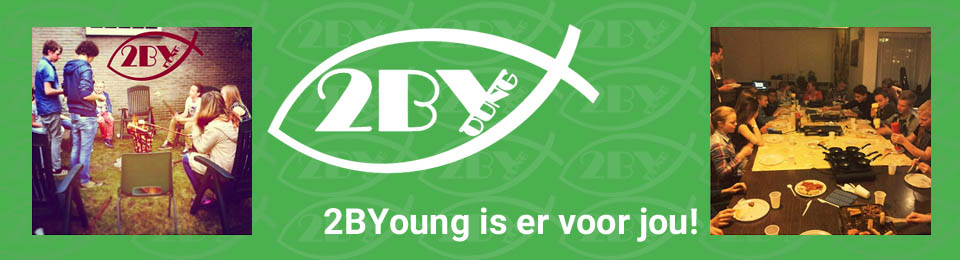 2BYoung